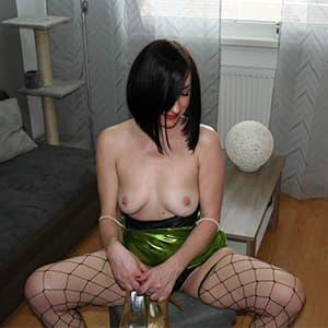Frauen auf kostenlose-sextreffen.cc