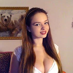 Sexy Girls auf kostenlose-fickkontakte.cc